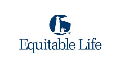 Equitable Life Insurance Downloadable Forms logo by Insurdinary