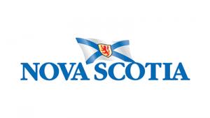 Nova Scotia Healthcare logo