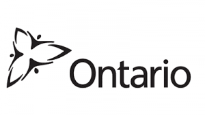 Ontario Healthcare logo