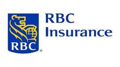 RBC Insurance Downloadable Forms logo by Insurdinary