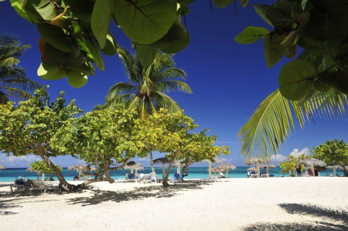 Cuba Top Solo Travel Destinations For 2021