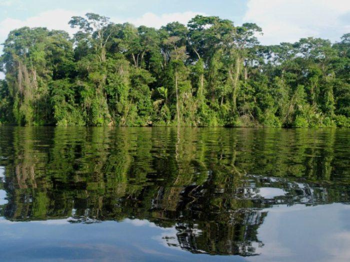 Costa Rica Top Solo Travel Destinations For 2021