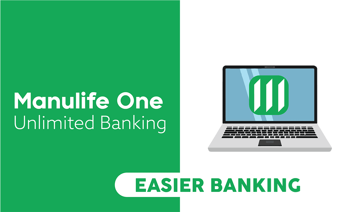 Manulife One Rates banner 2