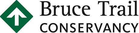 Bruce Trail Logo