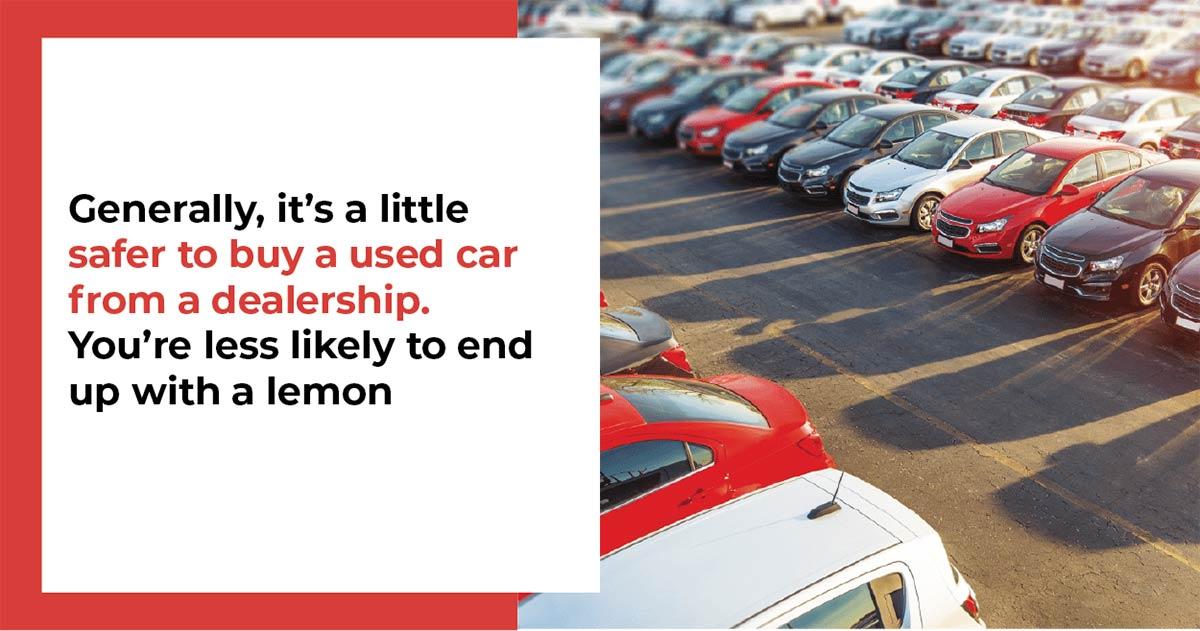 Car Dealer Info Image