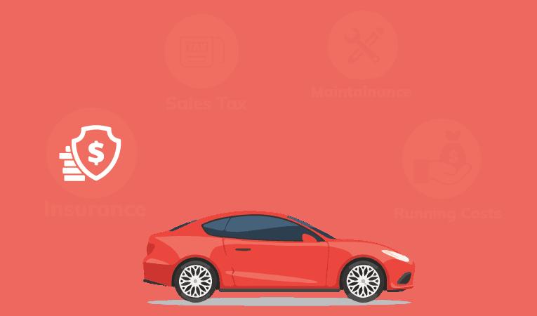 Car Rental Graphics