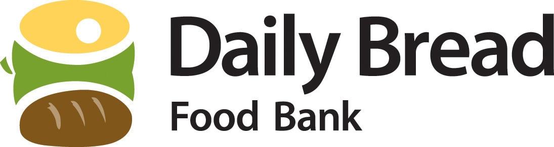 Daily Bread Logo