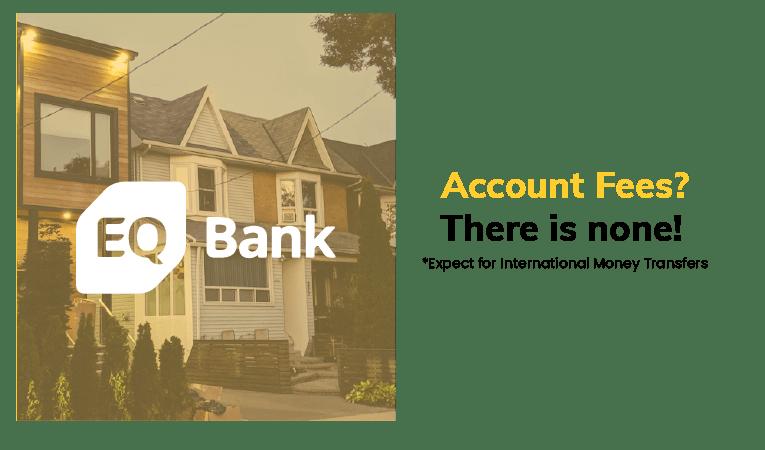 eq bank fees image