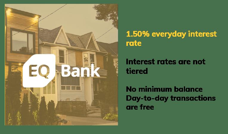 eq bank info image