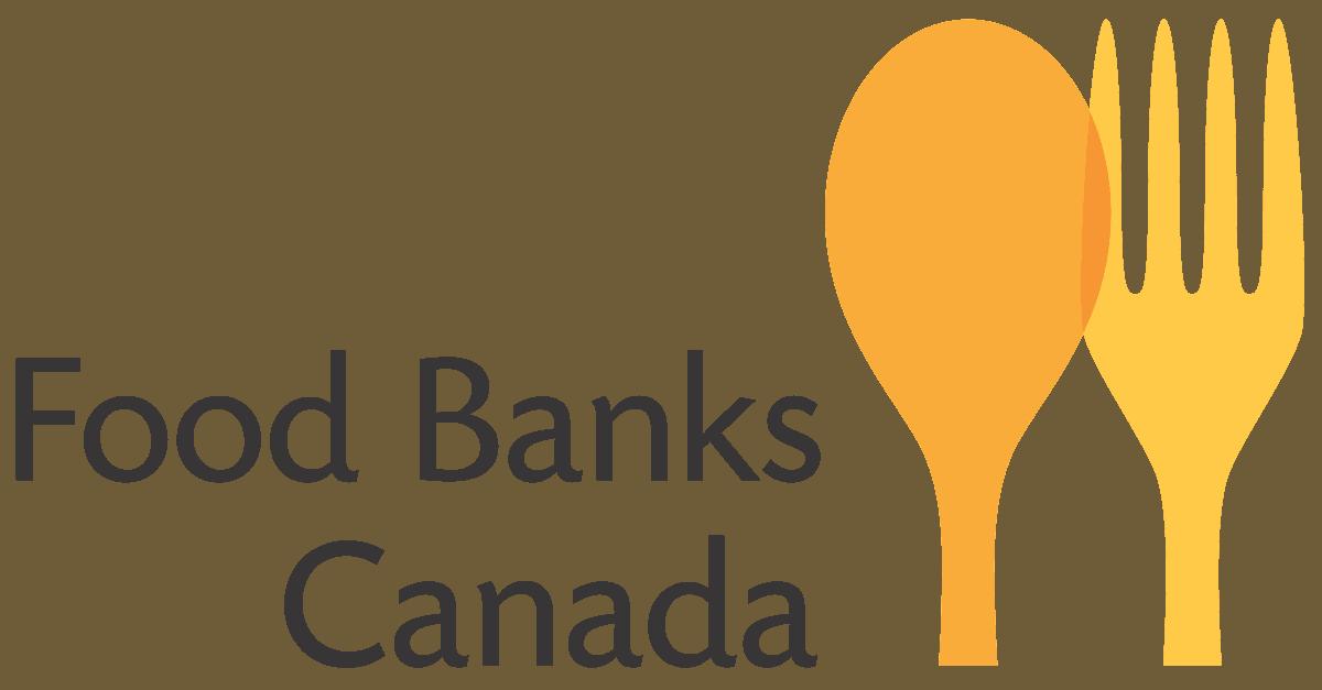 Food Banks Logo