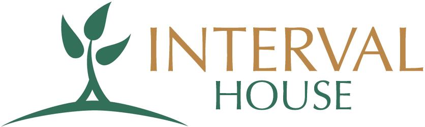 Interval House Logo