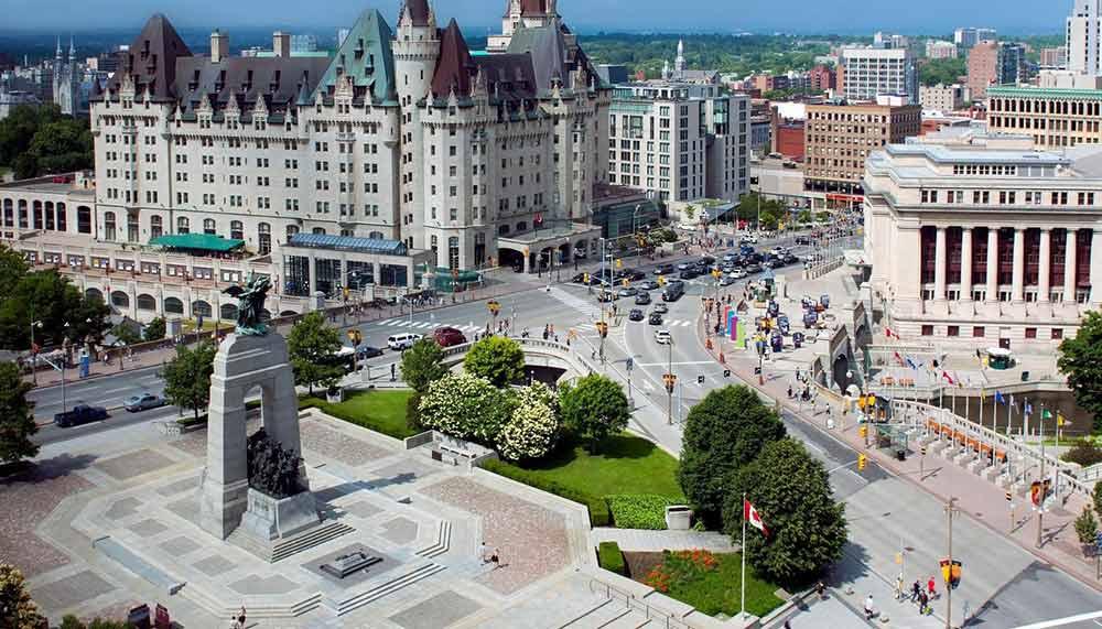 Ottawa View Image
