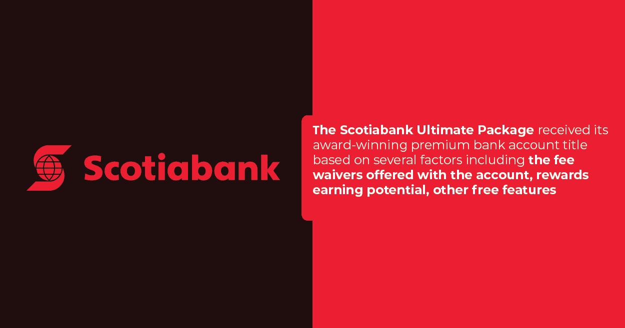 Scotiabank Info Image