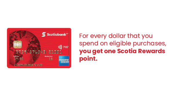 Scotiabank Mastercard Info Image