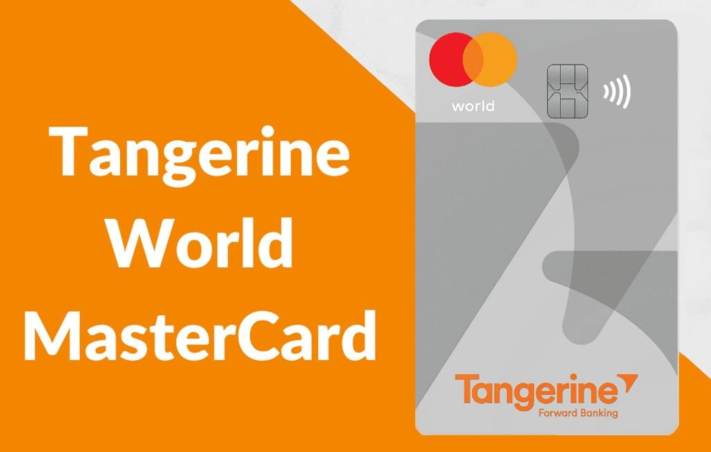 use tangerine now 2