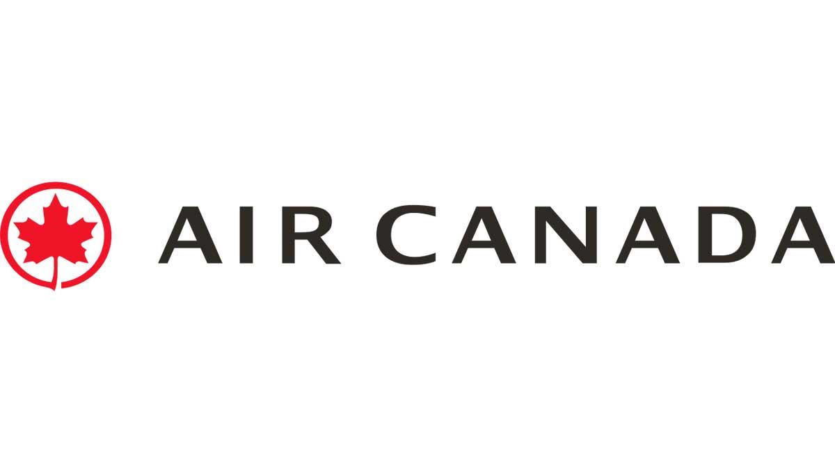 Air Canada Image