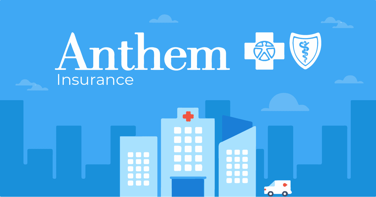 Antheum Insurance Image