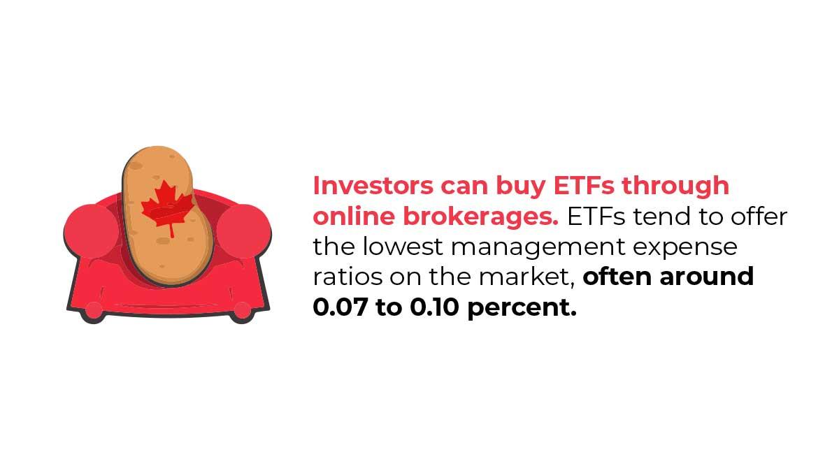CP Investors Image