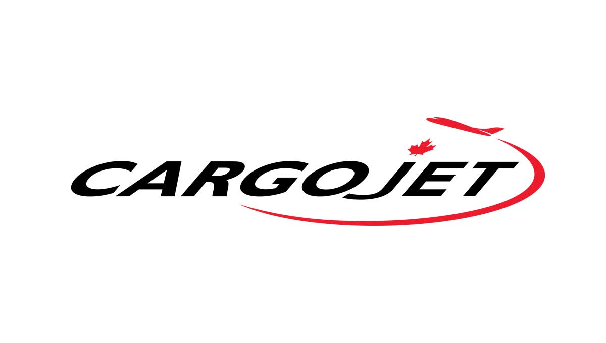 Cargojet Image