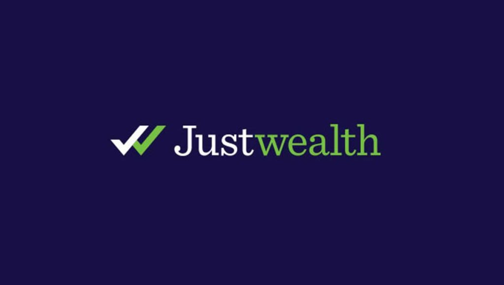 Just Wealth Image