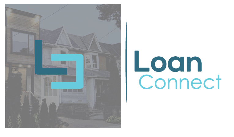 Loan Connect Brand Image