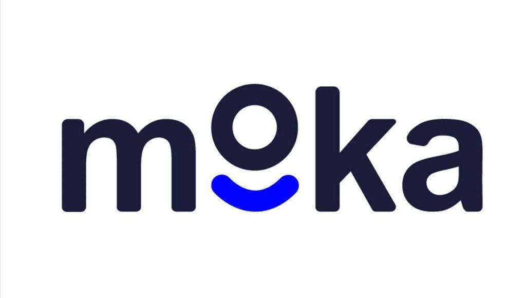 Moka Image