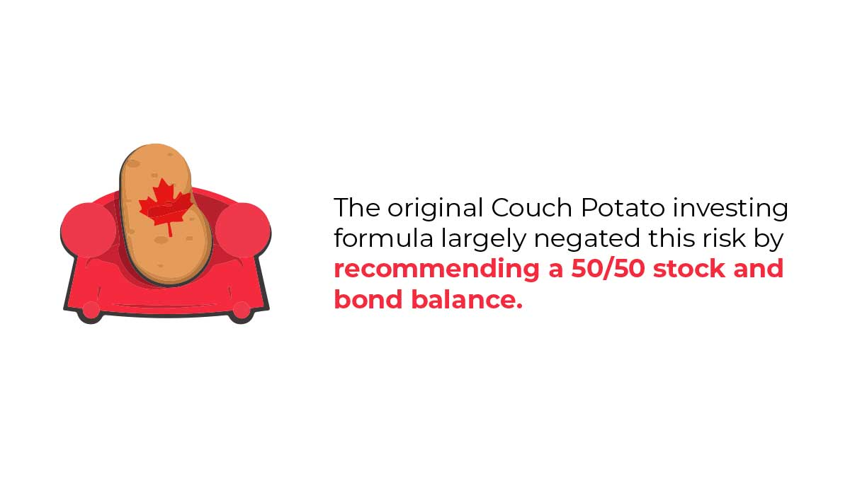 Potato Info Image