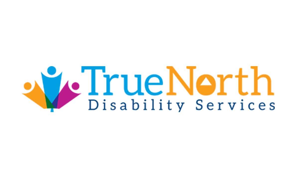 TN Logo Image