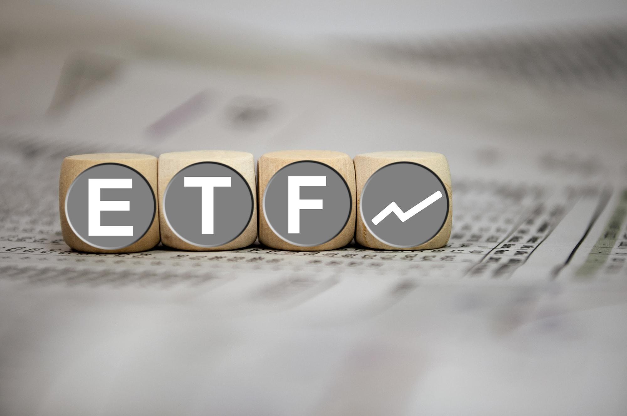 Best ETFs in Canada for 2021 - Insurdinary