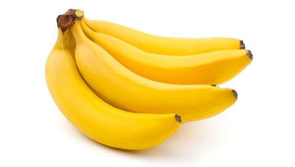 Banana Size Fetal Development