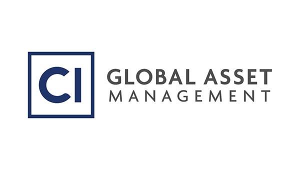 CI Global Management logo