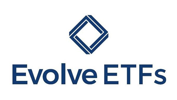 Evolve ETFs logo