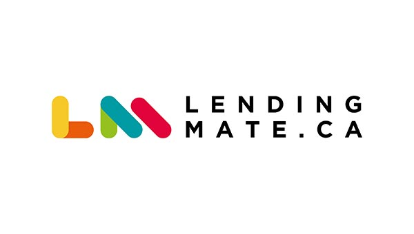 lendingmate logo