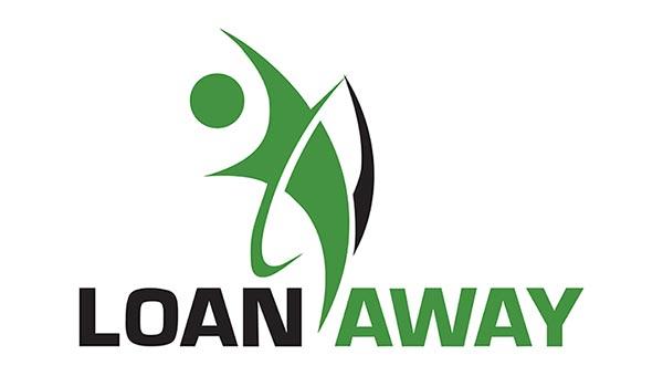 loans away logo