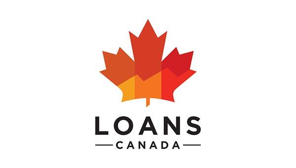loans canada logo