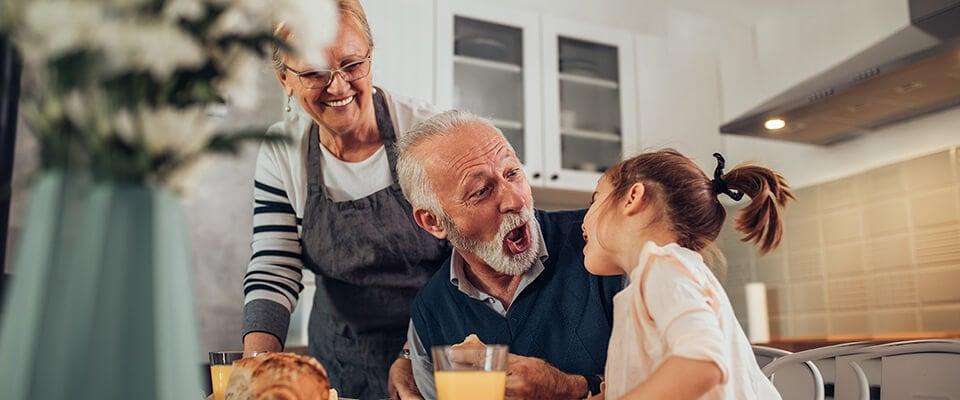 Retirement Image