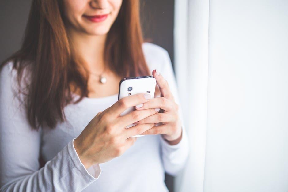 best pregnancy apps