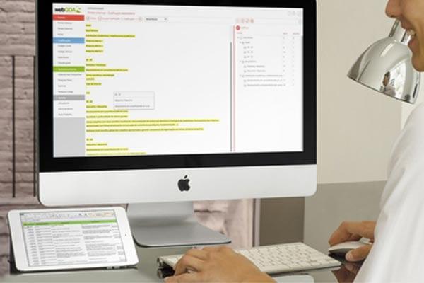 Data Encoder the most boring job