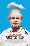 About Schmidt movie cover thumbnail
