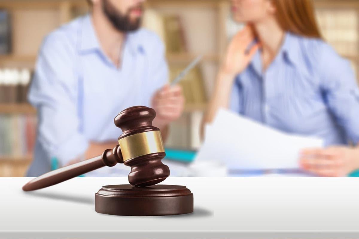 Common Law Partner in Quebec