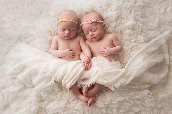 multiple births pregnancy