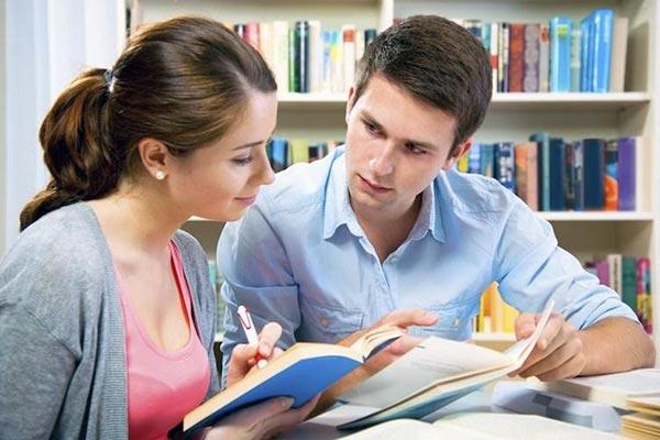 teen summer tutor job