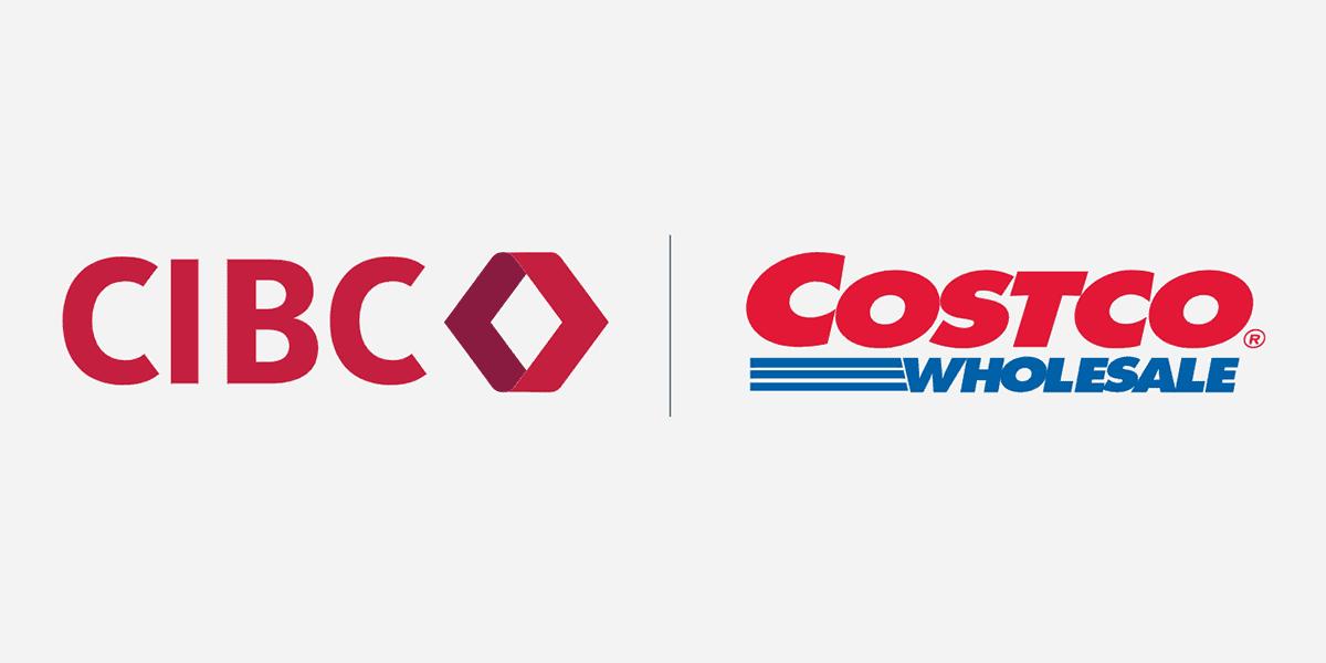 cibc costco mastercard new partnership