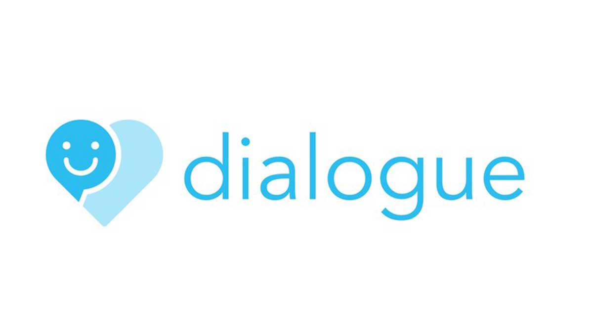 Dialogue Health