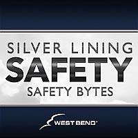 Silver Lining Safety podcast logo